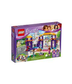 41312---LEGO-Friends---Ginasio-de-Esportes-de-Heartlake