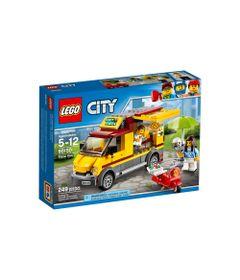 60150---LEGO-City---Van-de-Entrega-de-Pizzas