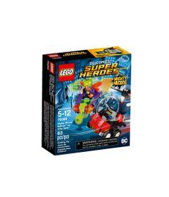 76069---LEGO-Super-Heroes---Poderosos-Micros--Batman-vs.-Killer-Moth