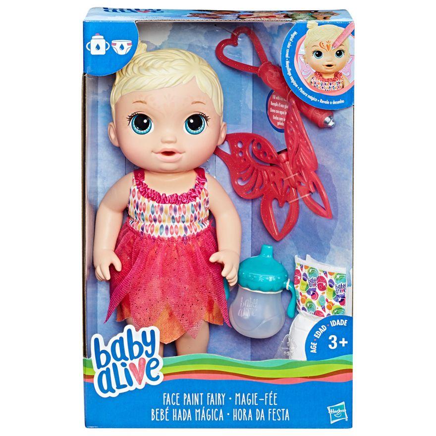 Boneca-Baby-Alive---Loira---Hora-da-Festa---Hasbro