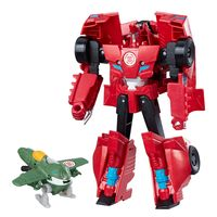 Figura-Transformavel-CombinerForce---Great-Byte-e-Sideswipe---Transformers---Hasbro