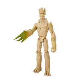 Figura-de-Acao---Groot-Crescendo---Guardioes-da-Galaxia---Marvel---Hasbro