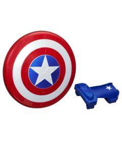 Escudo-Magnetico-do-Capitao-America---Avengers---Marvel---Hasbro