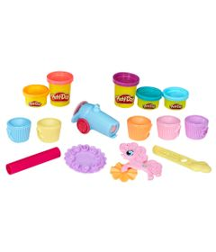 Conjunto-Play-Doh---Festa-do-Cupcake---Pinkie-Pie---My-Little-Pony---Hasbro