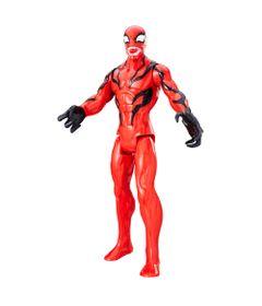 Figura-de-Acao-Titan-Hero---30-cm---Spider-Man---Carnificina---Hasbro