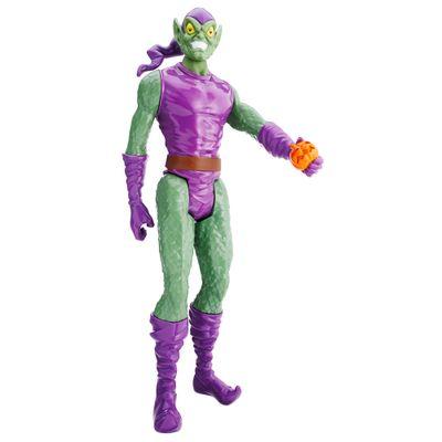 Figura-de-Acao-Titan-Hero---30-cm---Spider-Man---Duende-Verde---Hasbro