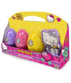 Cesta-de-Massinhas---Hello-Kitty---Massas-de-Modelar---Sunny