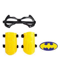 Conjunto-de-Acessorios---DC-Super-Hero-Girls---Braceletes-e-Tiara---Batgirl---Mattel