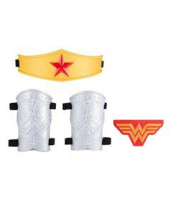 Conjunto-de-Acessorios---DC-Super-Hero-Girls---Braceletes-e-Tiara---Mulher-Maravilha---Mattel