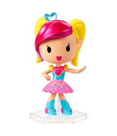 Mini-Boneca-Barbie-15-Cm---Barbie-Video-Game-Hero---Mini-Pixels-Barbie---Mattel