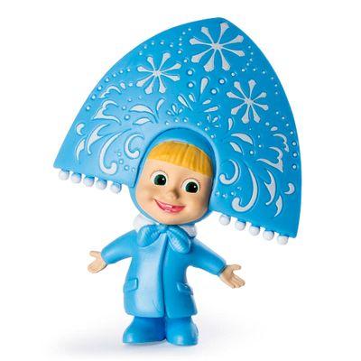 Mini-Figuras-Basicas---Masha-e-o-Urso---Masha-Azul---Sunny