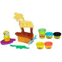 Conjunto-Play-Doh---Paraiso-dos-Minions---Hasbro