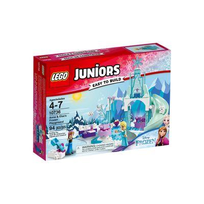 10736---LEGO-Juniors---O-Patio-de-Recreio-Gelado-de-Anna-e-Elsa
