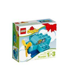 10849---LEGO-DUPLO---O-Meu-Primeiro-Aviao
