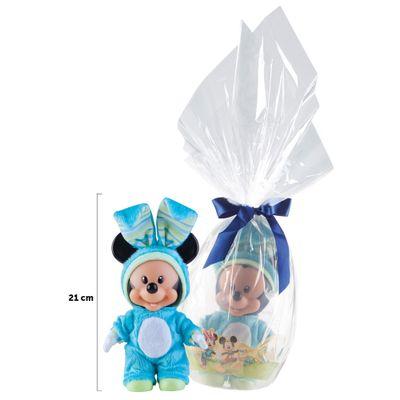 Boneca-21-Cm---Disney---Embalagem-Especial-Ovo-de-Pascoa---Mickey-Mouse---Multibrink