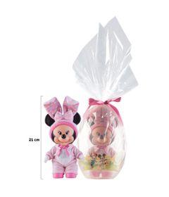 Boneca-21-Cm---Disney---Embalagem-Especial-Ovo-de-Pascoa---Minnie-Mouse---Multibrink