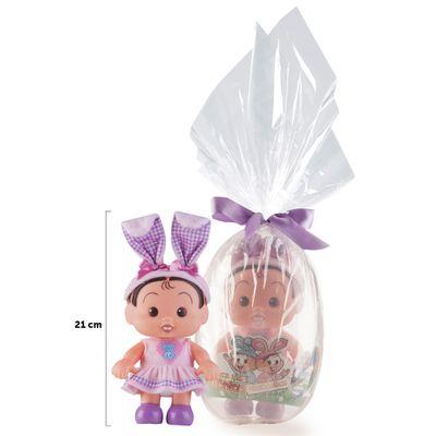 Boneca-21-Cm---Turma-da-Monica---Embalagem-Especial-Ovo-de-Pascoa---Monica---Multibrink