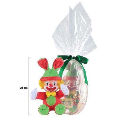 Boneco-21-Cm---Patati-e-Patata---Embalagem-Especial-Ovo-de-Pascoa---Patata---Multibrink