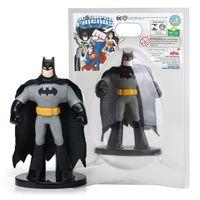 Boneco-de-Vinil---DC-Comics---Embalagem-Especial-Ovo-de-Pascoa---Batman---Elka