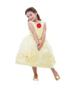 Fantasia-com-Som-e-Luz---A-Bela-e-a-Fera---Bela---Disney---Rubies---G