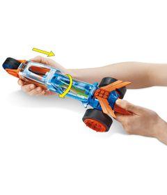 Carrinho-Hot-Wheels---Speed-Winders---Torque-Twister---Azul---Mattel