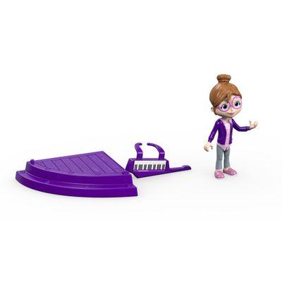 Mini-Figura-com-Acessorios---Alvim-e-os-Esquilos---Groovin--Jeanette---Mattel