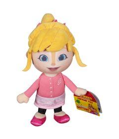 Pelucia-Alvim-e-os-Esquilos---Brittany---Mattel