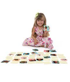Jogo-da-Memoria-Grandao---40-Pecas---Disney---Moana---Toyster
