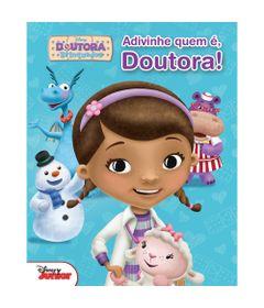 Adivinhe-Quem-E---Doutora-Brinquedos---Disney---Editora-DCL