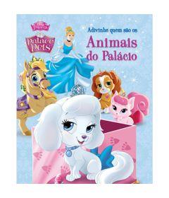 Adivinhe-Quem-E---Palace-Pets---Disney---Editora-DCL