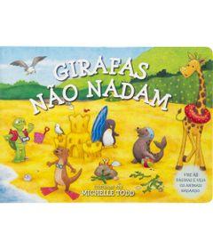 Siga-a-Historia---Girafas-Nao-Nadam---Editora-DCL