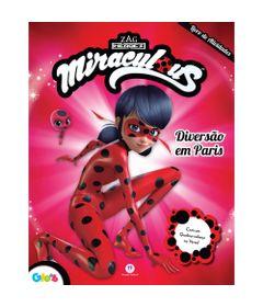 Diversao-em-Paris---Miraculous---Ladybug---Ciranda-Cultural
