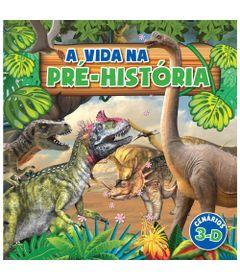 Incriveis-Dinossauros---Ciranda-Cultural
