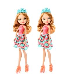 Kit-com-2-Bonecas-Ever-After-High---Ashlynn-Ella---Mattel