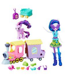 Boneca-e-Trenzinho---My-Little-Pony---Equestria-Girls---DJ-Pon-3---Hasbro