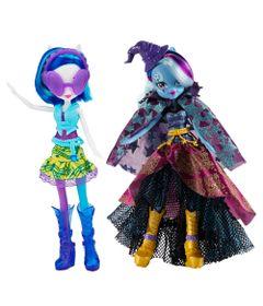 Bonecas-My-Little-Pony---Equestria-Girls---Trixie-Lulamoon-e-DJ-Pon-3---Hasbro