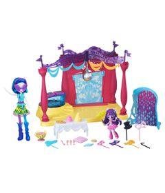 Playset-e-Boneca-My-Little-Pony---Pista-de-Danca-Equestria-Girls-e-DJ-Pon-3---Hasbro