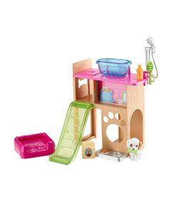 Acessorios-para-Bonecas-Barbie---Acessorios-para-Casinha---Casinha-do-Pet---Mattel