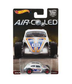 Carrinho-Hot-Wheels---Car-Culture-Redliners---Custom-Volksvagen-Beetle---Mattel