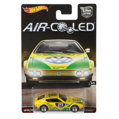 Carrinho-Hot-Wheels---Car-Culture-Redliners---Volksvagem-SP2---Mattel