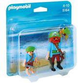 Playmobil-Temas---Piratas---5513