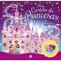 Meu-Castelo-de-Princesa---Ciranda-Cultural