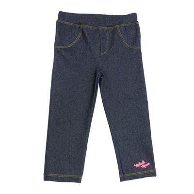 Legging-em-Cotton---Minnie----Jeans---Disney---1