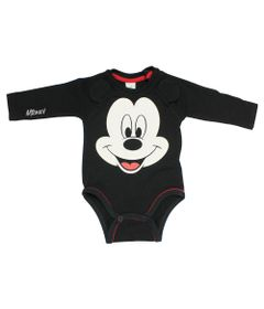 body-manga-longa-em-cotton-mickey-preto-disney-p-60846_Frente