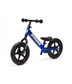 Bicicleta-ARO-12---Stride-Bike---Azul---Fern