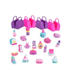 Conjunto-20-Mini-Figuras-Shopkins---Colecao-Glamour---DTC