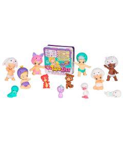 Mini-Figuras-Twozies---Kit-Parceiros-com-12-Figuras---DTC