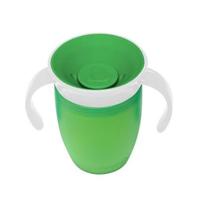 Copo-Treinamento-360---Verde---Munchkin