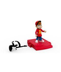 Figura-com-Cenario---Alvinnn----e-os-Esquilos---Alvin---Mattel