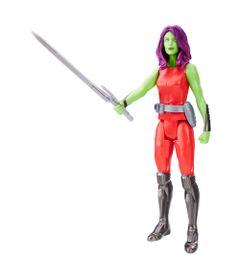 Figura-de-Acao---30-cm---Guardioes-da-Galaxia-Vol-2---Gamora---Marvel---Hasbro